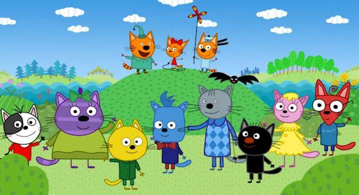 Kid-E-Cats-Cast-Stars-Characters-Kitties-Nickelodeon-Nick-Jr-APC-Kids-About-Premium-Content_2.jpg